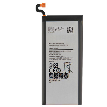 Samsung Galaxy S6 Edge Plus G9280 EB-BG928ABE Battery