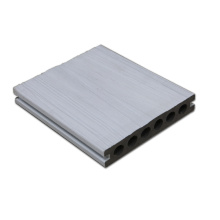WPC Anti-Septic Laminate Capped Composite Decking