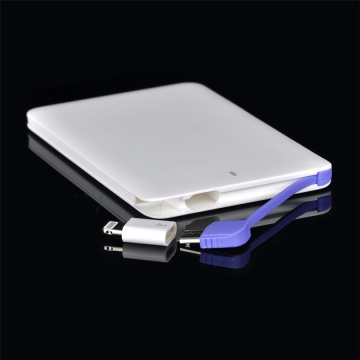 2021 Portable power bank lithium ion battery 48v