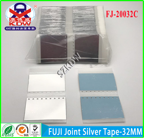 FUJI Conductive Splice Tape