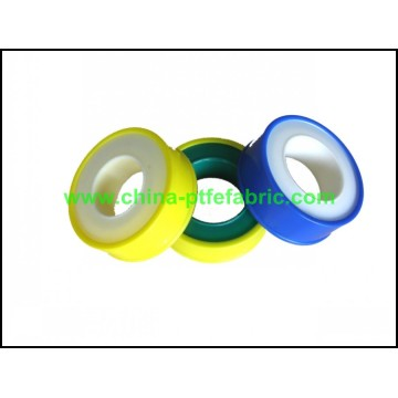 PTFE Pipe Tape