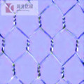 Real Factory Hexagonal Wire Mesh Box for Sale