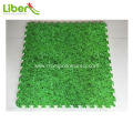 Kids indoor non-toxic eva mat