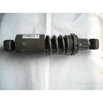 Shock Absorber WG9100680046 WG9725680014 199112680014