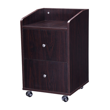 Home Laundry Trolley Cart