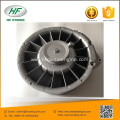 Deutz BF6L913 diesel engine air cooling fan