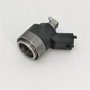 Injector Solenoid  Valve F00RJ00395 for IVECO 0445120002
