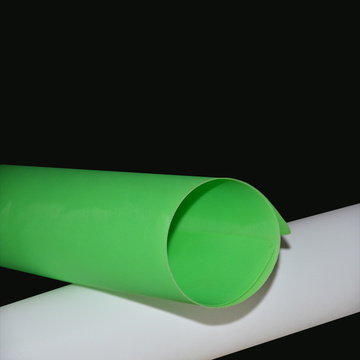 hips Polystyrene Sheet Rolls For Vacuum Forming