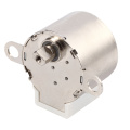 24BYJ48-859 Air Conditioner Motor - MAINTEX