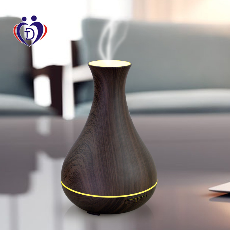 Walmart Canada Aromatherapy Diffuser with Auto Off