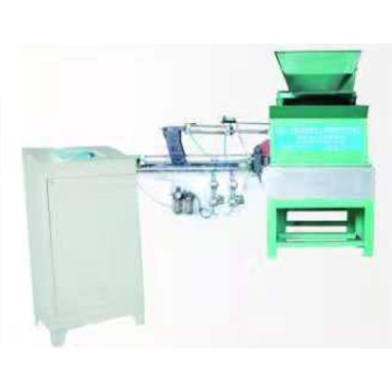 Wire Nail Slignment Packing Feeder