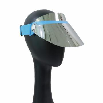 Fashion sun visor hat-new design