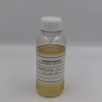 Factory Polycarboxylate Superplasticizer PCE Liquid