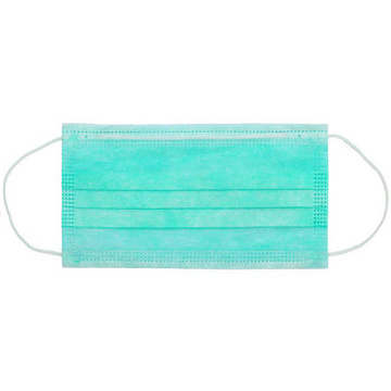 Surgical Face Mask Disposable Medical Mask