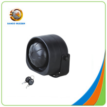 Battery back up Siren EBS-28