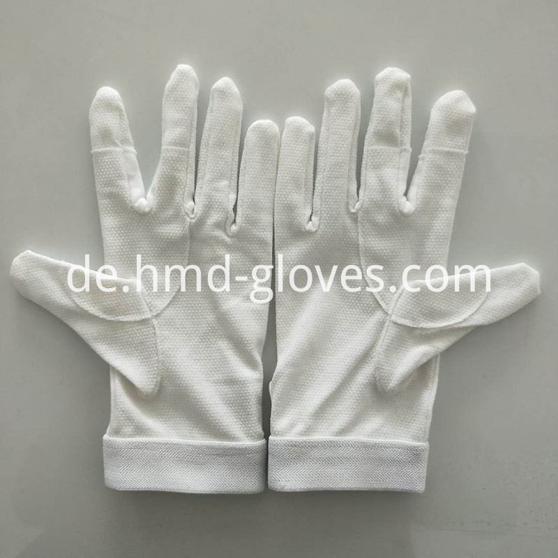 Sure Grip Deluxe Cotton Gloves (3)