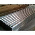 Importers Galvanized Corrugated Steel Sheets Machine