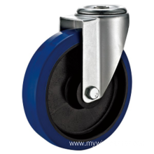3.5inch Bolt Hole Quality Industrial Castors