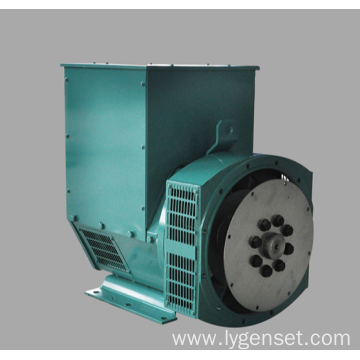 70kw  new Generator Hot Selling