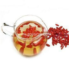 No pesticide wolfberry goji Gift Package