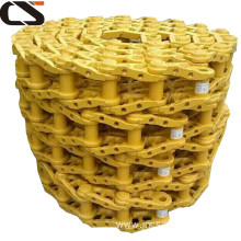 D6H lub bulldozer undercarriage parts track link