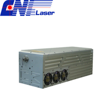 1573nm High Energy Laser