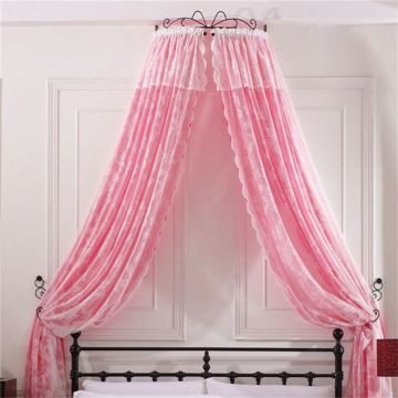 mosquito nets bed canopy net