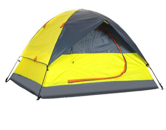 Outdoor Waterproof Camping Tents