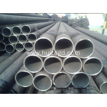 Boiler pipe alloy steel p91 pipe
