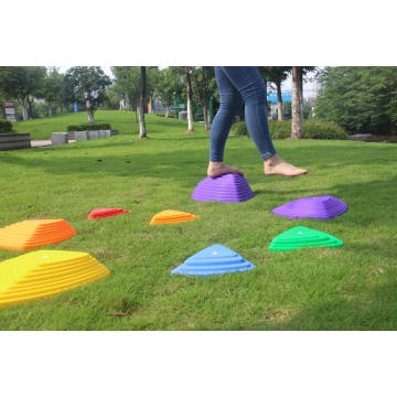 Product Educational Toys Kids Balance Stone