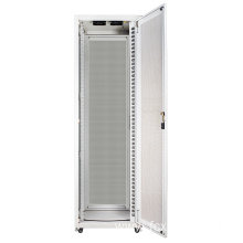 Precision Galvanized Steel Electrical Cabinets fabricator