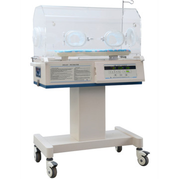 Good Price Baby Care Equipment Hospital Infant Incubator