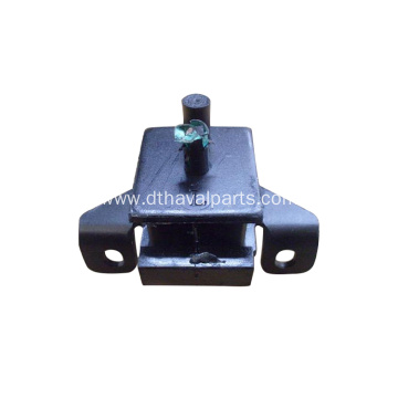 Engine Left Mounting Rubber Pad 1001101A-K00