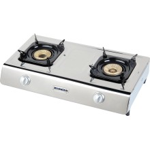 Gas Stove High Pressure