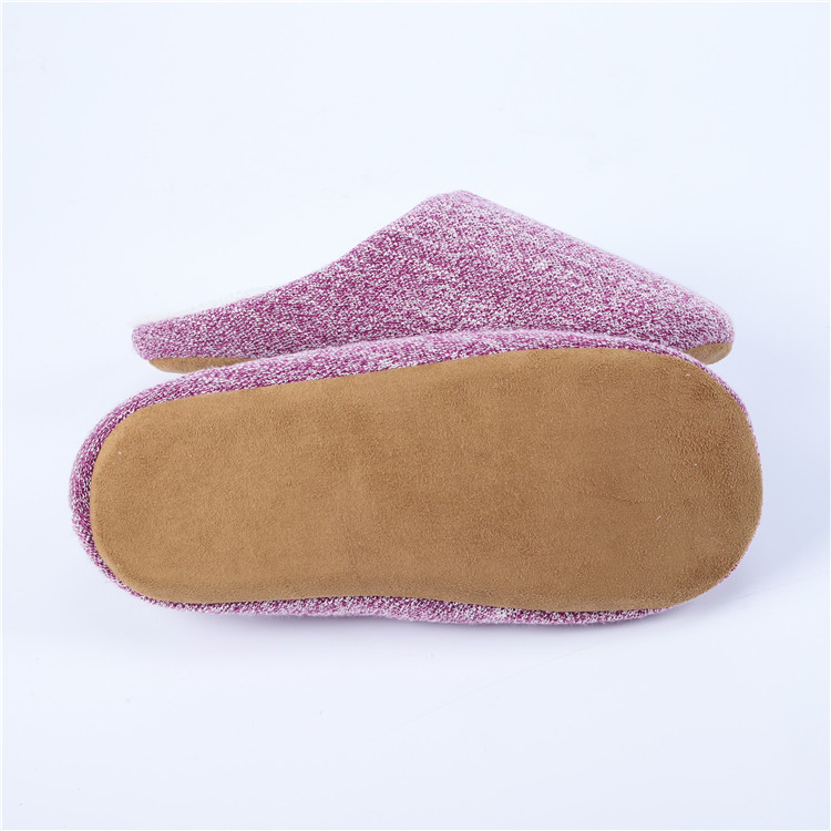 indoor outdoor slippers