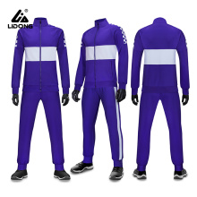 Jogger Activewear Trainingspak Outfit