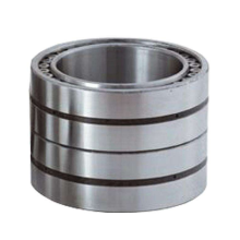 6234 Single Row Deep Groove Ball Bearing