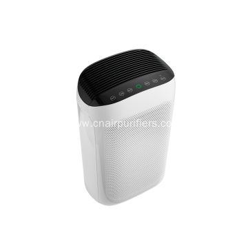 home use hepa air cleaner