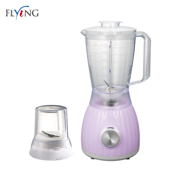 Low price blender juicer smoothie maker