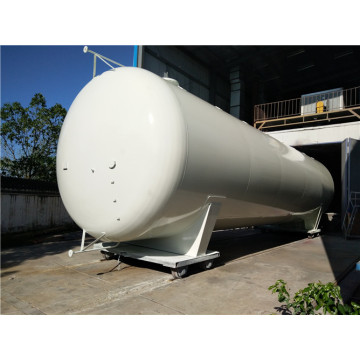32000 gallons Domestic Propane Storage Tanks