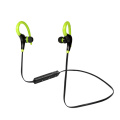 cheap wireless bluetooth waterproof in ear sports headphones