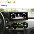 4 + 64g GLK 13-15 Radio Facelift