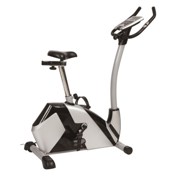 Factory Wholesale Indoor Magnetic Exercise Bike Fashionable