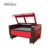 Best 1610 Laser Engraving Cutting Machine Price