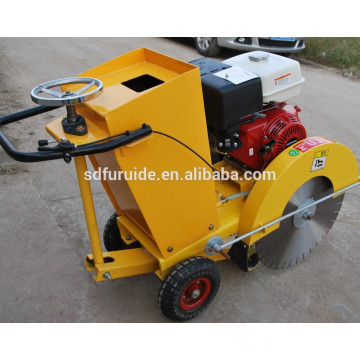Honda gasoline handle Road Cutter Concrete Saw( FQG-500)