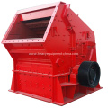 Quarry Crusher Equipment Rock Pulverizer For Sale