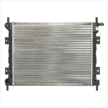 Transmission Oil Cooling Radiator For Car