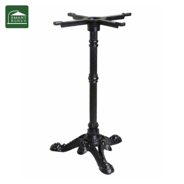 Bistro 3 Leg Dining Table Base