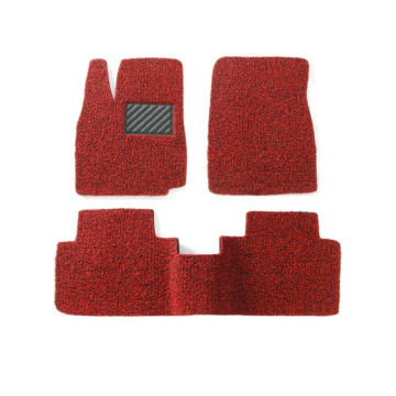 Tapis de protection automobile