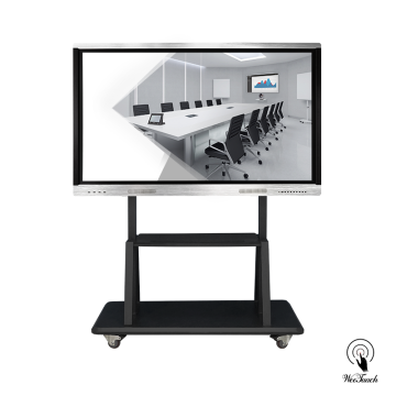 65 inches Education Smart LCD Screen